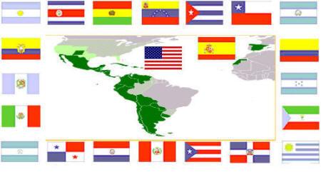 spanish_speaking_countries