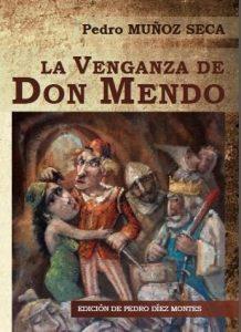 Diseño: Daniel Palacios del Río